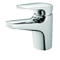 Methven KAHA Swivel BASIN Mixer 01-7003