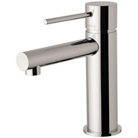Phoenix Tapware Basin Mixer Tap Chrome Bathroom VIVID Slimline VS770 CHR