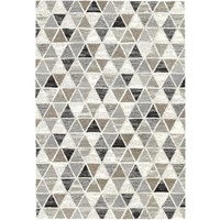 Bayliss Rugs Argentina 23117/6228 Pyramid HeatSet Poly 200cm x 290cm