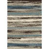 Bayliss Rugs Argentina 23093/2959 High Tide Designer Rugs 240cm x 340cm