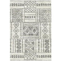 Bayliss Rugs Argentina Pelago HeatSet Poly Floor Area Rug 160cm x 230cm