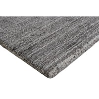 Bayliss Rugs Latitude Plateau Bamboo Silk Floor Area Rug 160cm x 230cm