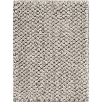 Bayliss Rugs Liberty Wool & Silk 160cm x 230cm Espresso
