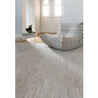 Bayliss Rugs Altitude Polyester Floor Area Rug Blizzard 240cm x 340cm
