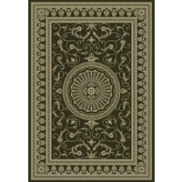 Bayliss Rugs Noble Imperial Elegant HSP Rug 160cm x 230cm