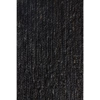 Bayliss Rugs Wilderness Coal Jute 160cm x 230cm