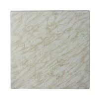Table Top Dining Tops Square 800mm Cafe Marble Look Outdoor Marblelight