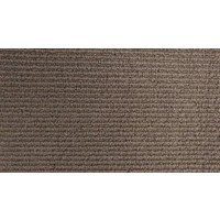 Godfrey Hirst Madrid Antique Beige Wool Sisal Loop Carpet Flooring