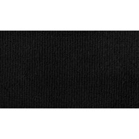 Godfrey Hirst Black Magic 50% Wool 50% Nylon Carpet Broadloom