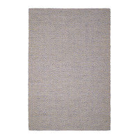 Colorscope Rugs Weaves Herringbone Flatweave Wool rug 160 x 230cm