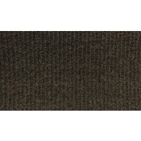 Godfrey Hirst Carpets Balmain Mink Wool Carpet  40oz