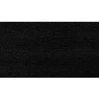 Signature Floors Samba Black Polyester Carpet PLM