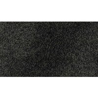 Godfrey Hirst Carpets Charade Dark Cloak SDN Carpet Flooring Broadloom