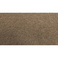 Signature Floors Highland Thurso 80% Wool 20% Chromolon Floor Covering Beige