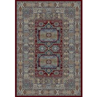 Bayliss Rugs Noble Besh Elegant Traditional HSP Rug 160cm x 230cm
