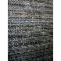 Italtex Rugs Viscose Floor Area Carpet 160 x 230cm HAVANA BLUE Rug