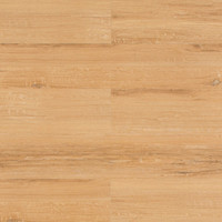 Kenbrock Smart Drop Vinyl Flooring Plank Feature Blackbutt 1m2