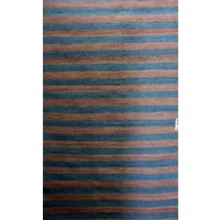THE Rug Collection Interweave Jute Hemp rugs 160x230cm