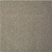 Grenada Truffle Twist Carpet 90% wool 10% nylon