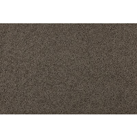 Victoria Carpets Wall to Wall Carpet Flooring 80 - 20 Wool Synthetic Tudor Twist Grail