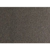 Victoria Carpets Wall to Wall Carpet Flooring 80 - 20 Wool Synthetic Tudor Twist Thatch
