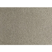 Victoria Carpets Wall to Wall Carpet Flooring 80 - 20 Wool Synthetic Tudor Twist Lavish