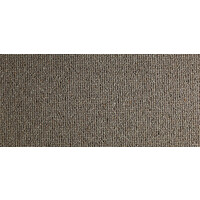 Victoria Carpets Wall to Wall & Stair Carpet Flooring Wool Extra Heavy Duty Elmview Eagle