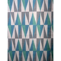 The Rug Collection Tahiti Ice Wool Rug 200 x 290cm