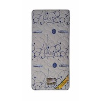 Slumbercare Single Bed Mattress Inner Spring Aquarius
