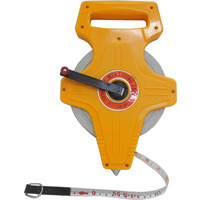 The Original 50m PVC Tape Measure