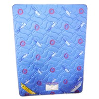 Slumbercare Aquarius Inner Spring Queen Size Bed Mattress