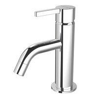 Methven Basin Mixer Chrome Tap Bathroom Noah 03-9111