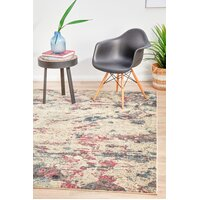 Rug Culture Destiny Modern Stone Flooring Rugs Area Carpet 230x160cm