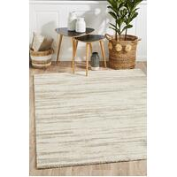 Rug Culture Broadway Evelyn Contemporary Natural Floor Area Rugs BRD-933-NAT-230X160cm