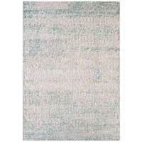 Rug Culture Cloe Natural Soft Blue Modern Floor Area Rugs CAP-1927-SKY-330X240cm
