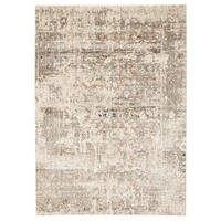 Rug Culture Fluid Dawn Modern Grey Floor Area Rugs JEZ-152-GREY-400X300cm