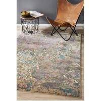 Rug Culture Ariel Eclectic Modern Floor Area Rugs MED-1920-MUL-400X300cm