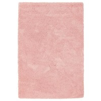 Thick Soft Polar Shag Floor Area Rug - Pink  PAN-PINK-170X120cm