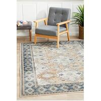 Rug Culture Esquire Melbourne Traditional Beige Floor Area Rugs PVD-831-BEI-400X300cm