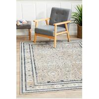 Rug Culture Esquire Rim Traditional Beige Floor Area Rugs PVD-832-BEI-400X300cm