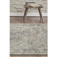 Rug Culture Breeze Tower Bone Floor Area Rugs SOP-885-BON-290X200cm